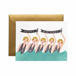 Riflesynchronized-swimmers-birthday-greeting-card-01_1