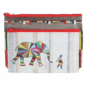 ElephantEcoPouch