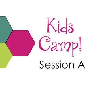 Kids Camp A