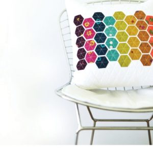 Hexie-Pillow-Cover-705x529