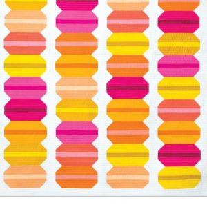 Macaron-Print-705x529