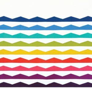 Stack-Print-705x529